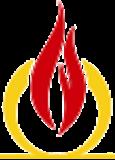 Výstroj a výzbroj pro hasiče | Hasící přístroje Kvapilík